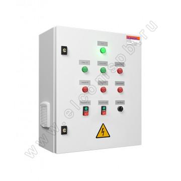 ESQ-SPS-2-0.12-DS
