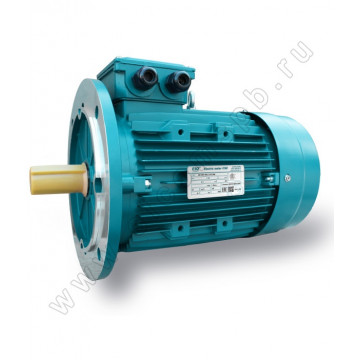 ESQ 132SB2-SDN-MC2-7.5/3000 B5